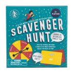 121273-Scavenger-Hunt-GA3317-Professor-Puzzle-O-Papagaio-Sem-Penas-1