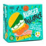 121275-Burger-Balance-FD5243-Professor-Puzzle-O-Papagaio-Sem-Penas-1