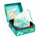 121275-Burger-Balance-FD5243-Professor-Puzzle-O-Papagaio-Sem-Penas-2