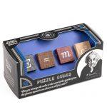121279-Einstein-Collection-Puzzle-Cubes-EIN5227-Professor-Puzzle-O-Papagaio-Sem-Penas-1