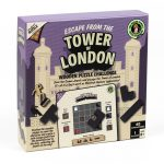 121280-Escape-From-the-Tower-of-London-BSDC5285-Professor-Puzzle-O-Papagaio-Sem-Penas-1