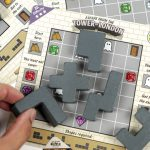 121280-Escape-From-the-Tower-of-London-BSDC5285-Professor-Puzzle-O-Papagaio-Sem-Penas-3