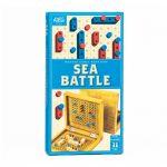 121283-Wodden-Games-Sea-Battle-WGW5302-Professor-Puzzle-O-Papagaio-Sem-Penas-1