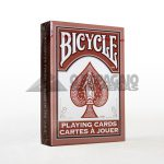 Cartas-Bicycle-Marsala-e-Daybreak-2-O-Papagaio-Sem-Penas-1