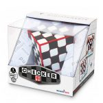 121337-Checker-Cube-Recent-Toys-M5080-1