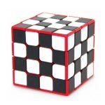 121337-Checker-Cube-Recent-Toys-M5080-2