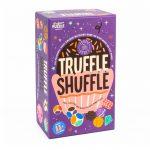 121356-Truffle-Shuffle-Professor-Puzzle-5357-1