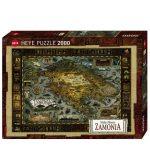 112483-Puzzle-2000-Pcs-Moers-Map-of-Zamonia-HEYE-29622-a