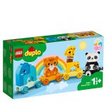 LEGO-DUPLO-Comboio-de-Animais-10955-a