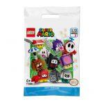 LEGO-SUPER-MARIO-71386-Packs-de-Personagens-Série-2-71386-a