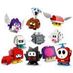 LEGO-SUPER-MARIO-71386-Packs-de-Personagens-Série-2-71386-b