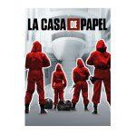 Puzzle-1000-Pcs-La-Casa-de-Papel-2020-Clementoni-39532-b