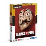 Puzzle-1000-Pcs-La-Casa-de-Papel-2020-Clementoni-39533-a