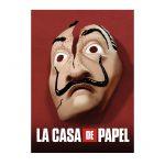 Puzzle-1000-Pcs-La-Casa-de-Papel-2020-Clementoni-39533-b
