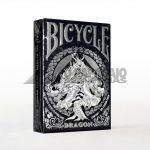 120660-Cartas-Bicycle-Dragon-BDRAGZ-O-Papagaio-Sem-Penas-1