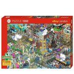 121483-Puzzle-1000-pcs-eBoy-London-Quest-HEYE-29935-a
