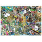 121483-Puzzle-1000-pcs-eBoy-London-Quest-HEYE-29935-b