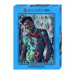 121485-Puzzle-1000-Pcs-Sharing-is-Caring-HEYE-29942-a