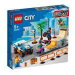LEGO-CITY-Parque-de-Skate-60290-cx