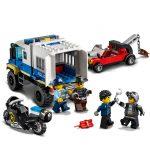 LEGO-CITY-Transporte-de-Prisioneiros-da-Polícia-60276