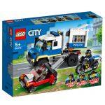 LEGO-CITY-Transporte-de-Prisioneiros-da-Polícia-60276-cx