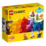 LEGO-CLASSIC-Peças-Transparentes-Criativas-11013-a