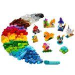 LEGO-CLASSIC-Peças-Transparentes-Criativas-11013-b