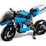 LEGO-CREATOR-Supermota-31114-3