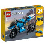 LEGO-CREATOR-Supermota-31114-cx
