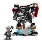 LEGO-MARVEL-AVENGERS-Armadura-Mech-de-Thor-76169