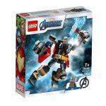 LEGO-MARVEL-AVENGERS-Armadura-Mech-de-Thor-76169-cx