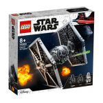 LEGO-STAR-WARS-Imperial-TIE-Fighter-75300-cx