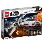 LEGO-STAR-WARS-O-X-Wing-Fighter-de-Luke-Skywalker-75301-cx