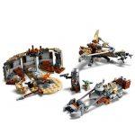 LEGO-STAR-WARS-Problemas-em-Tatooine-75299-