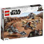 LEGO-STAR-WARS-Problemas-em-Tatooine-75299-cx