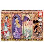 121546-Puzzle-4000-Pcs-Japanese-Collage-Educa-19055-cx