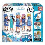 121521-My-Model-Doll-Design-Médica-Educa-18949-cx