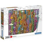 121558-Puzzle-2000-Pcs-Mordillo-The-Jungle-Clementoni-C32565-cx