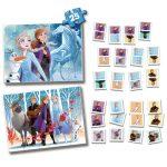 121577-Superpack-Frozen-2-Educa-18378-