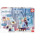 121577-Superpack-Frozen-2-Educa-18378-cx