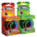 121583-yo-yo-YoFinity-Goliath-919010-001-b