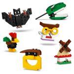 L11009-LEGO-CLASSIC-Peças-e-Luzes-11009-1