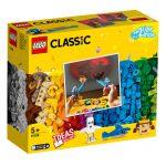 L11009-LEGO-CLASSIC-Peças-e-Luzes-11009-cx