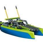 L42105-LEGO-TECHNIC-Catamarã-42105-2