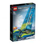 L42105-LEGO-TECHNIC-Catamarã-42105-cx