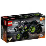 L42118-LEGO-TECHNIC-Monster-Jam-Grave-Digger-42118-cx