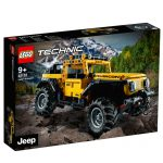 L42122-LEGO-TECHNIC-Jeep-Wrangler-42122-cx