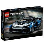 L42123-LEGO-TECHNIC-McLaren-Senna-GTR-42123-cx