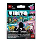 L43101-LEGO-VIDIYO-Bandmates-43101