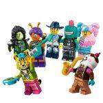 L43101-LEGO-VIDIYO-Bandmates-43101-a